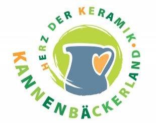 Herz der Keramik – Kannenbäckerland