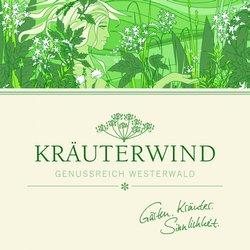 Kräuterwind – Genussreich Westerwald
